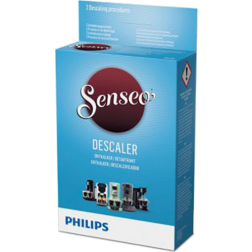 Senseo descaling powder HD7011
