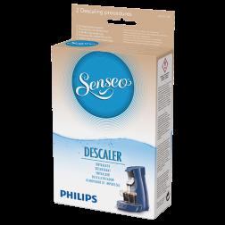 Senseo descaling powder HD7011