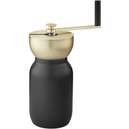 Stelton Collar Manual Coffee Grinder