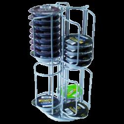 Tassimo capsule holder