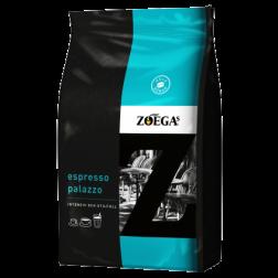 Zoégas Espresso Palazzo coffee beans 450g