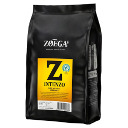 Zoégas Intenzo coffee beans 450g
