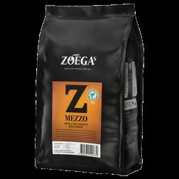 Zoégas Mezzo coffee beans 450g
