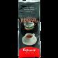 Antica Napoli Espresso coffee beans 1000g