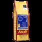 Arcaffè Roma coffee beans 500g