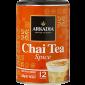 Arkadia Chai Tea Spice powder 240g