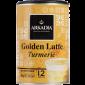 Arkadia Golden Latte Turmeric powder 240g