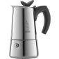 Bialetti Musa Espresso Coffee Maker 4 cups