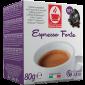 Caffè Bonini Forte kaffekapslar till Caffitaly 10st