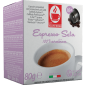 Caffè Bonini Seta kaffekapslar till Caffitaly 10st