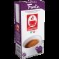 Caffè Bonini Forte kaffekapslar till Nespresso 10st