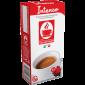 Caffè Bonini Intenso coffee capsules for Nespresso 10pcs