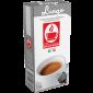 Caffè Bonini Lungo coffee capsules for Nespresso 10pcs