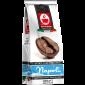 Caffè Bonini Napoli coffee beans 1000g