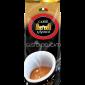 Caffè L'Antico Gusto Delicato coffee beans 500g