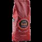 Caffè L'Antico Rosso coffee beans 1000g