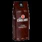 Cagliari Crem Espresso coffee beans 1000g