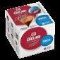 Cagliari Deca A Modo Mio coffee capsules 16pcs