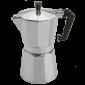 Caroni Monti Espresso Coffee Maker 6 cups