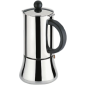 Caroni Verna Espresso Coffee Maker Induction 4 cups