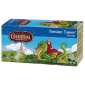 Celestial tea Tension Tamer tea bags 20pcs