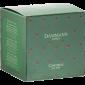 Dammann Frères Green Christmas Tea in tea bags 25pcs