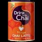 Drink Me Chai Latte Mango powder 250g