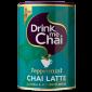 Drink Me Chai Latte Peppermint powder 250g