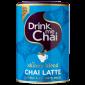 Drink Me Chai Latte Skinny Blend powder 250g