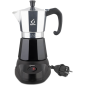Forever Espresso Coffee Maker Electric 3/6 cups