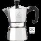 Forever Prestige Espresso Coffee Maker Induction 12 cups