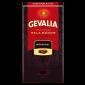 Gevalia Dark Roast coffee beans 500g