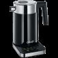 Graef water boiler black 1 liter WK502