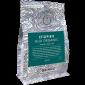 Gringo Etiopien Guji Eco coffee beans 250g