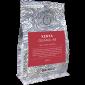 Gringo Kenya Guama AB coffee beans 250g
