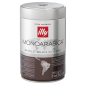 illy Espresso Monoarabica Brazil coffee beans 250g