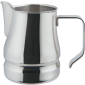 Ilsa Evolution Pitcher 35cl