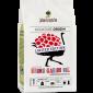 johan & nyström Burundi Gaharo Hill Double Fermentation coffee beans 250g