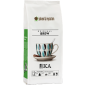 johan & nyström Fika ground coffee 500g