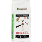johan & nyström Fundamental coffee beans 500g
