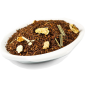 Kahls Citron Rooibos Tea in loose weight 100g