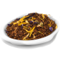 Kahls Earl Red Rooibos Tea in loose weight 100g
