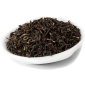 Kahls Himalaya Blend Black Tea in loose weight 100g