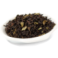 Kahls Mint-tea Black Tea in loose weight 100g