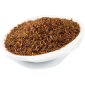Kahls Neutral Rooibos Tea in loose weight 100g