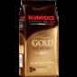 Kimbo Espresso Aroma Gold coffee beans 250g