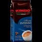 Kimbo Espresso Aroma Intenso coffee beans 250g