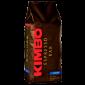 Kimbo Espresso Bar Extreme coffee beans 1000g