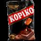Kopiko coffee chocolate 120g