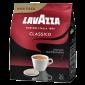 Lavazza Classico coffee pads 36pcs
